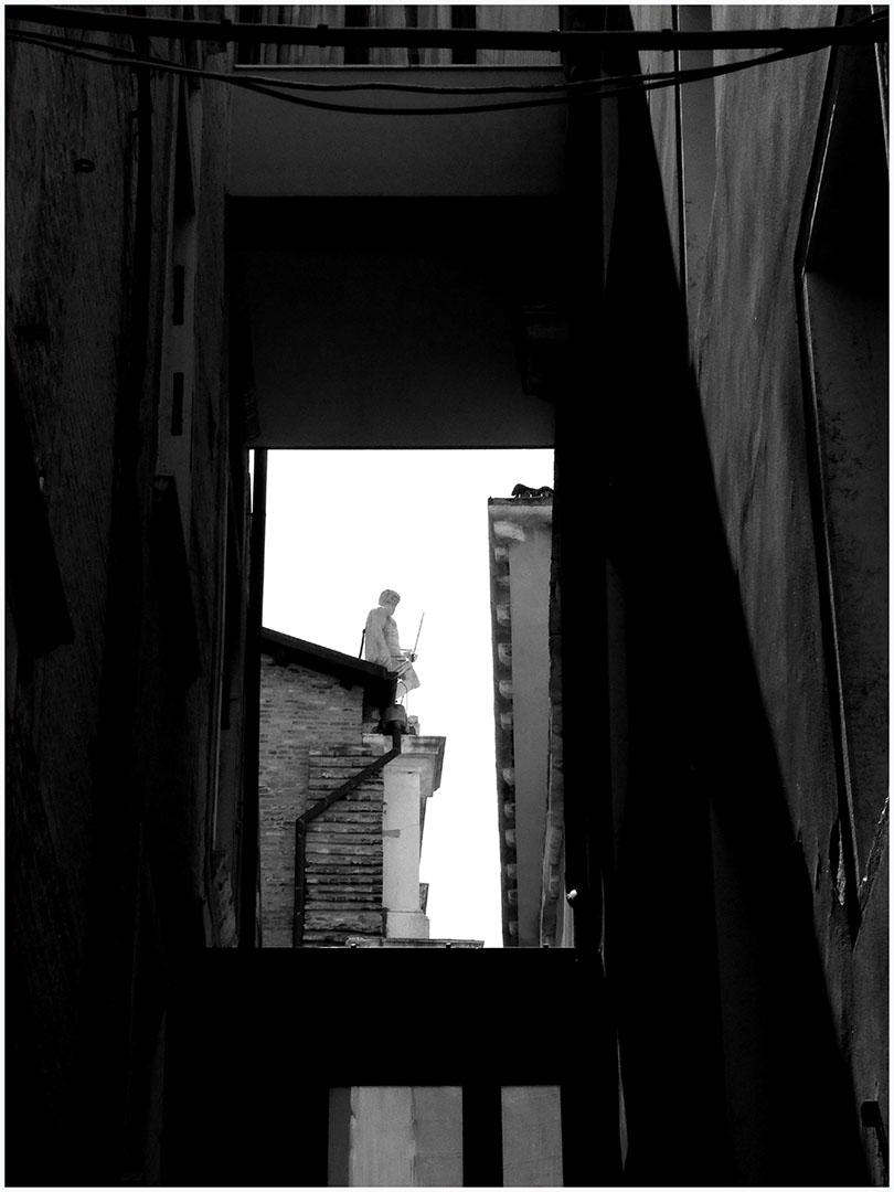 Venezia_201_I16.23.5
