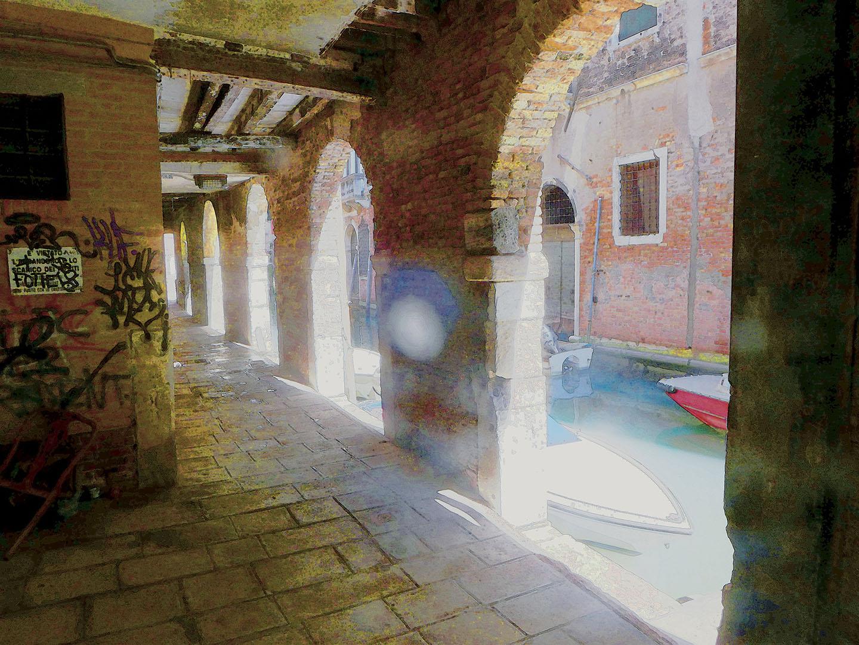 Venezia_246_I15.18.81