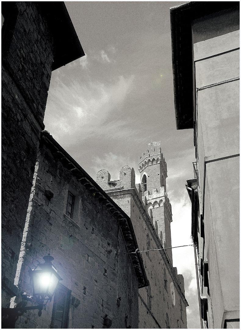 Volterra_009_I14.4.23