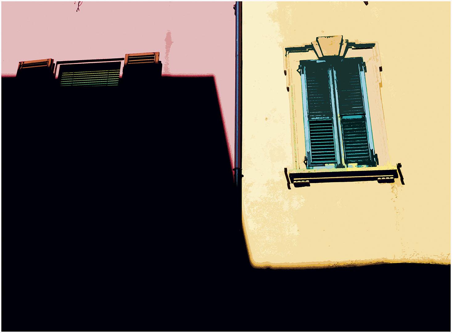 Windows_049_I19.5.30