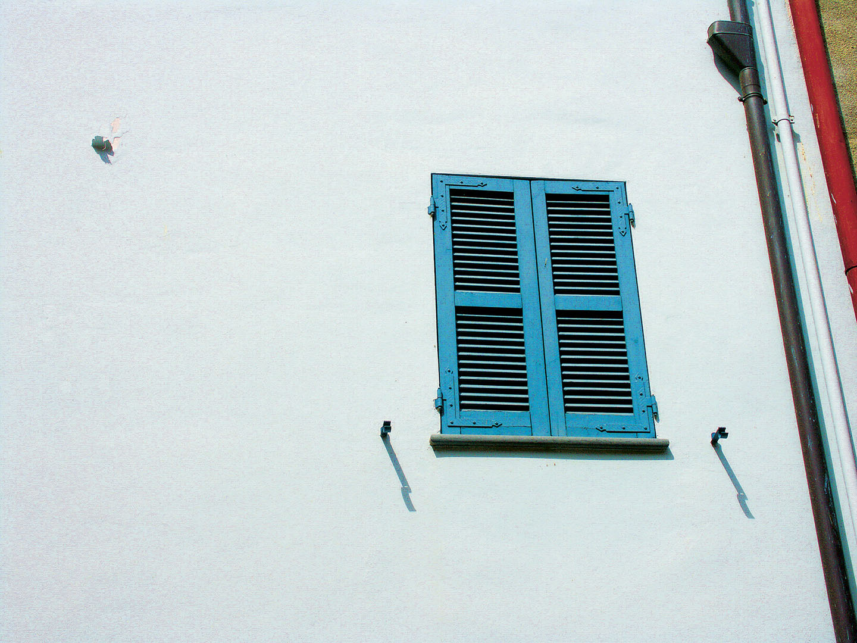 Windows_052_IXYM74