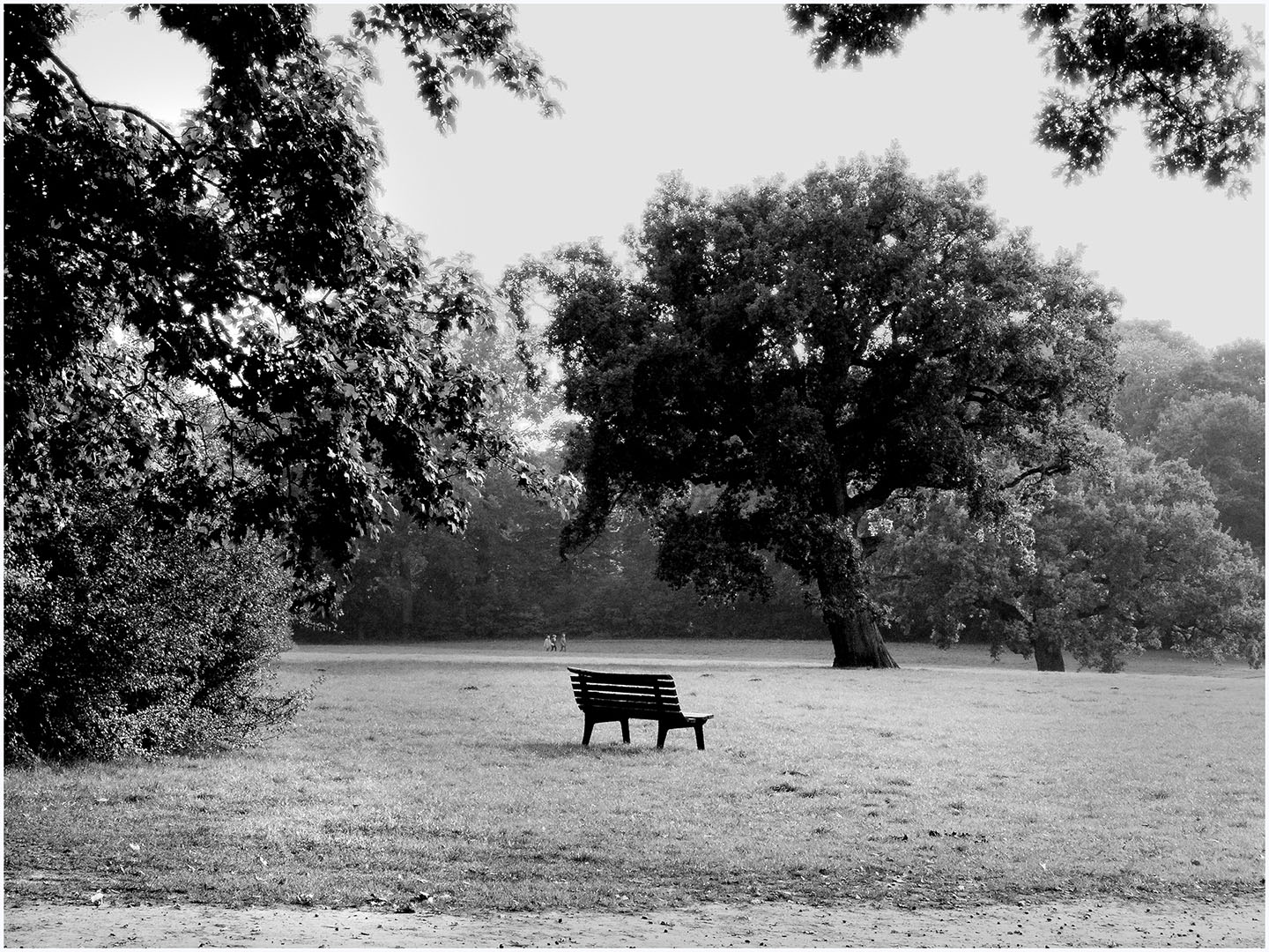Wish_you_were_here_in_Black_and_White_006_HH15.3.72