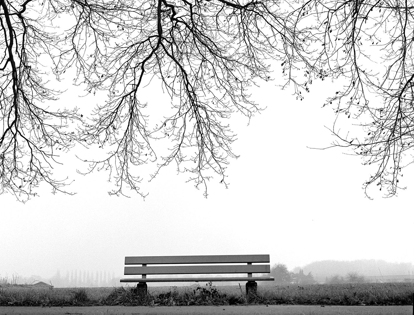 Wish_you_were_here_in_Black_and_White_027_B1.71