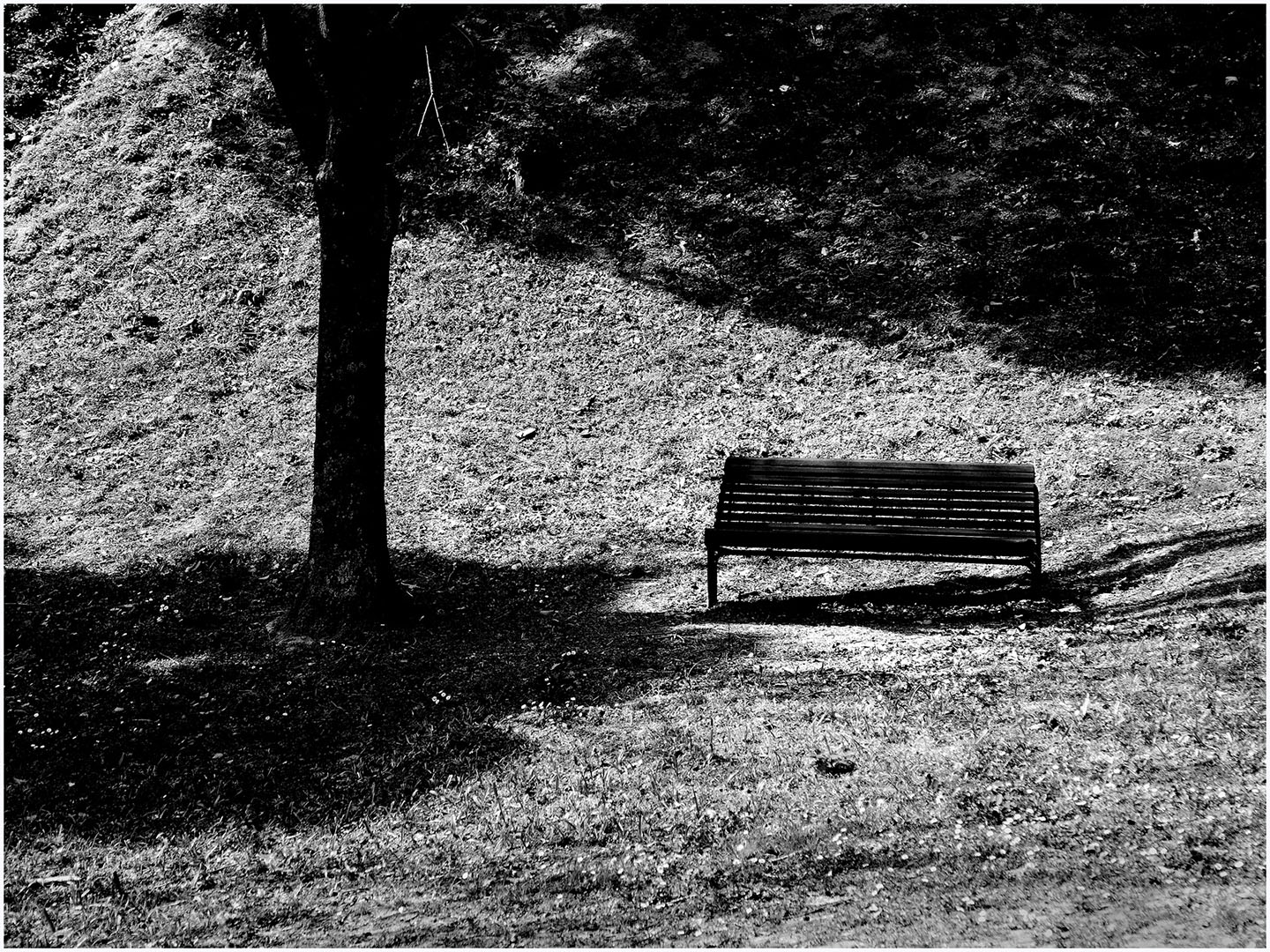 Wish_you_were_here_in_Black_and_White_041_I14.15.81