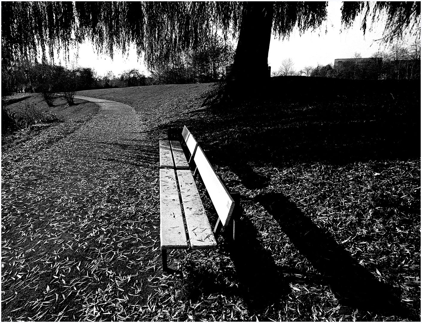 Wish_you_were_here_in_Black_and_White_062_B1.80