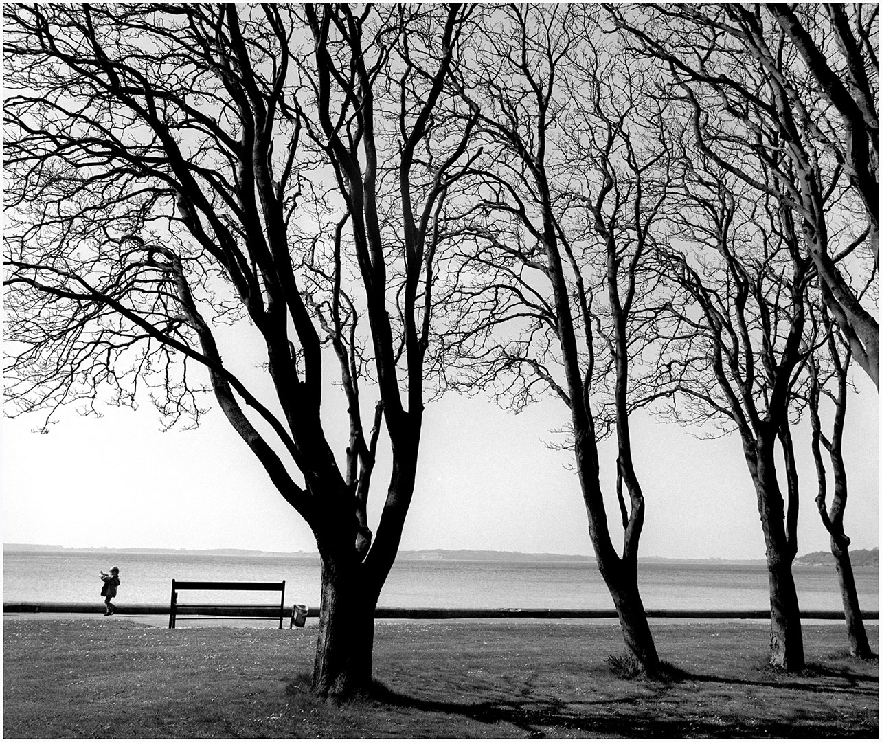 Wish_you_were_here_in_Black_and_White_069_B2.25