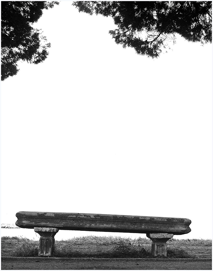 Wish_you_were_here_in_Black_and_White_073_B1.49