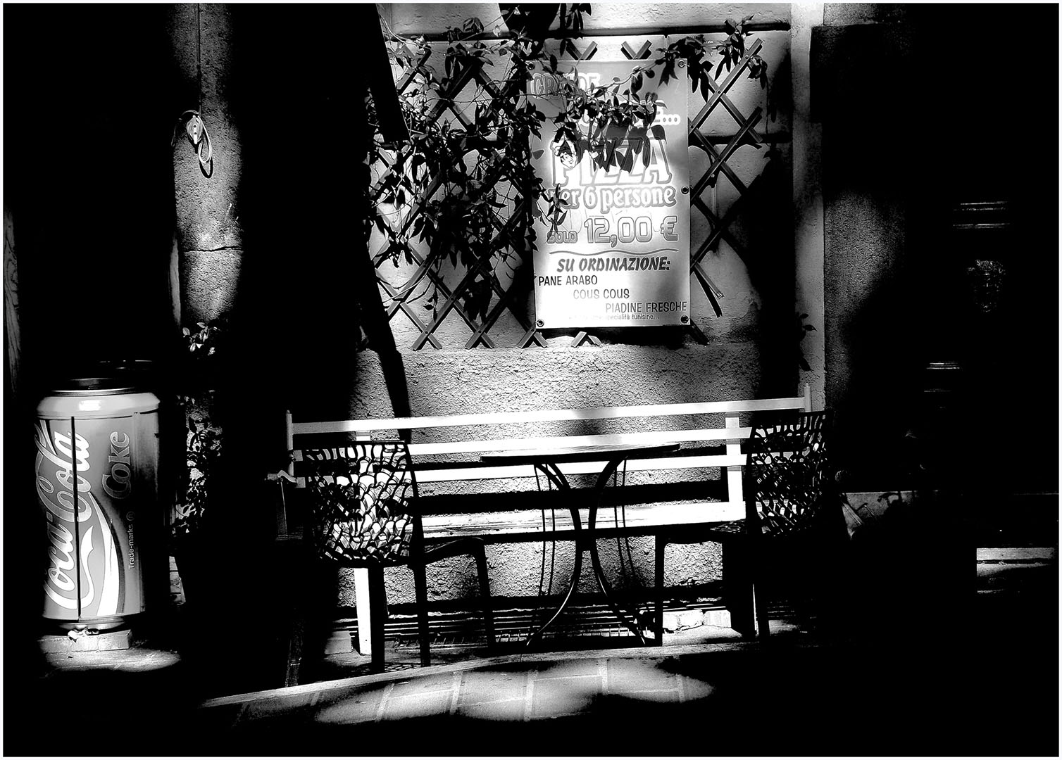 Wish_you_were_here_in_Black_and_White_134_I11.3-51